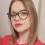 Katarina J.'s avatar