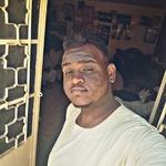 Abubakr's avatar