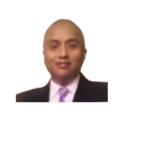 Diego N.'s avatar