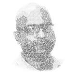 Anil T.