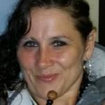 Tonya P.