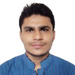 Muhammad Saleem R.