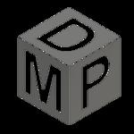 DMP 3D - Wayne H.