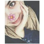 Asma F.'s avatar