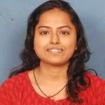 Dhruti S.
