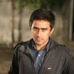 Abdullah Riaz