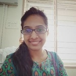 Reshma S.