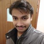 Amritansh's avatar