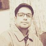 Syed Aftab B.