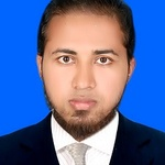 Mohammad Nurul