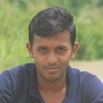 Banuka Prasad