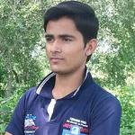 Shahid C.