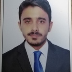 Raja Z.'s avatar