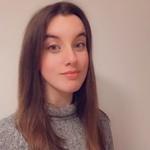 Kaitlyn J.'s avatar