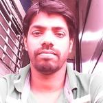 Shivaram D.