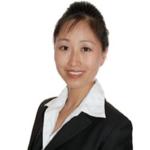 Yingchun Z.'s avatar