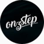 On3-step !.