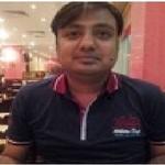 Vijay Kumar G.