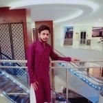 Shahroze