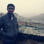 Zakiuddin Syed