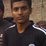 Shamol M.