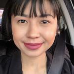 Myrtle T.'s avatar