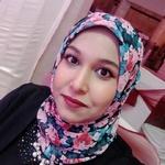 Yasmein A.'s avatar