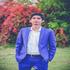 MUHAMMAD Kashif M.