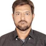 Muhammad Faisal G.