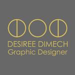 Desiree D.