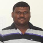 Rathi M.