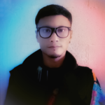 Fajar W.