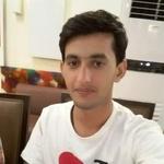 Saif A.