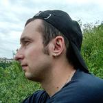 Oleg Lepetsky