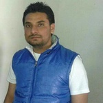 Karamjeet