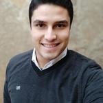 Omar El-Shazly