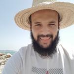 Mohamed B.'s avatar