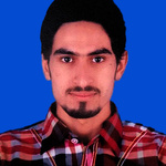 Sajjad's avatar