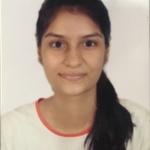 Jasmine Kankaria