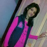 Shikha S.