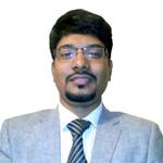 Md. Shahdat hossain
