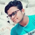 Piyas