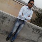 Mehul P.