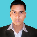 Md Shamiul K.