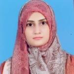 Hina Naz