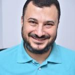 Yasser A.'s avatar
