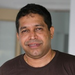 Sujeewa P.'s avatar