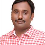 Vinod Kumar Reddy