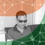 Pratishtha K.