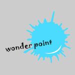 Wonder P.